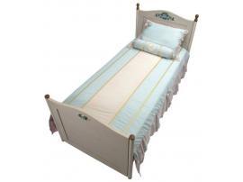 Комплект постельных принадлежностей Flora Paradise 170x210 (4481) изображение 2