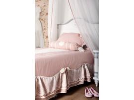 Комплект постельных принадлежностей Dream (4482) изображение 5