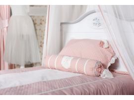 Комплект постельных принадлежностей Dream (4482) изображение 4