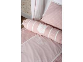 Комплект постельных принадлежностей Dream (4403) изображение 3