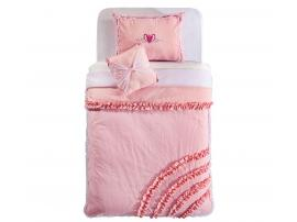 Комплект постельных принадлежностей Yakut Rosa (4483) изображение 1