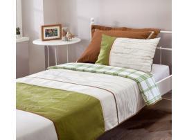 Комплект постельных принадлежностей Natura Freedom (4489) изображение 5