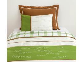 Комплект постельных принадлежностей Natura Freedom (4489) изображение 3