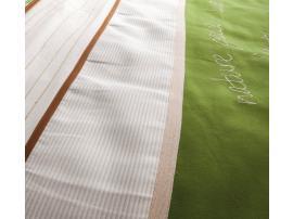 Комплект постельных принадлежностей Natura Freedom (4489) изображение 4
