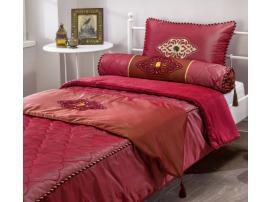 Комплект постельных принадлежностей Sultan Hanedan (4496) изображение 2