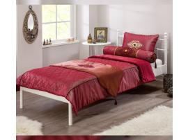 Комплект постельных принадлежностей Sultan Hanedan (4496) изображение 3