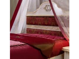Комплект постельных принадлежностей Sultan Hanedan (4496) изображение 4
