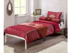 Комплект постельных принадлежностей Sultan Hanedan (4497) изображение 4