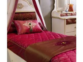 Комплект постельных принадлежностей Sultan Hanedan (4497) изображение 3