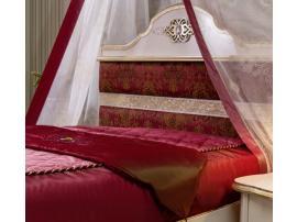 Комплект постельных принадлежностей Sultan Hanedan (4497) изображение 2