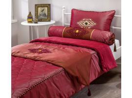 Комплект постельных принадлежностей Sultan Hanedan (4497) изображение 1