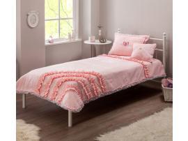 Комплект постельных принадлежностей Yakut Rosa (4499) изображение 8