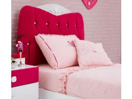 Комплект постельных принадлежностей Yakut Rosa (4499) изображение 6