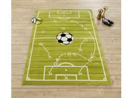 Ковер Football Tactics (7667) изображение 2
