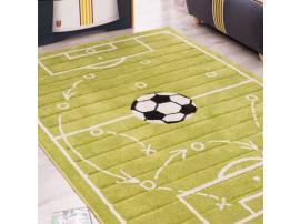 Ковер Football Tactics (7667) изображение 3