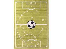 Ковер Football Tactics (7667) изображение 1