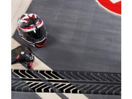 Ковер Champion Racer BiConcept (7671) изображение 3