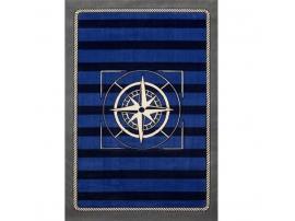 Ковер Pirate Admiral (7672)