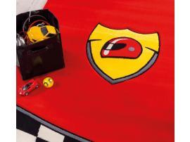 Ковер Champion Racer Champion (7677) изображение 4