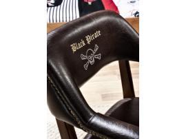 Кресло Pirate (8461) изображение 5