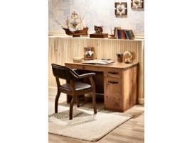 Кресло Pirate (8461) изображение 4