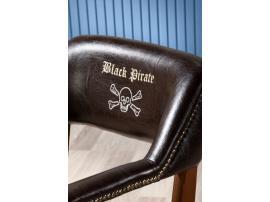 Кресло Pirate (8461) изображение 3