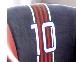 Кресло Football Striker (8472) изображение 2