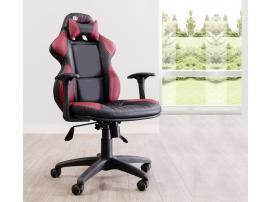 Кресло BiDrive (8476) изображение 3