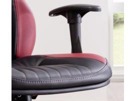 Кресло BiDrive (8476) изображение 2