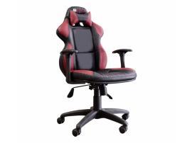 Кресло BiDrive (8476) изображение 1