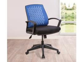 Кресло Comfort (8480) изображение 2