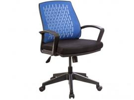 Кресло Comfort (8480) изображение 1