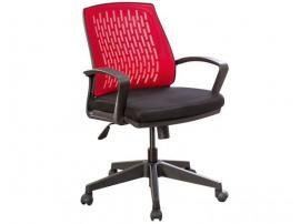 Кресло Football Comfort (8481) изображение 1