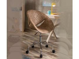 Кресло Relax (8484) изображение 2