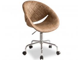 Кресло Relax (8484) изображение 1