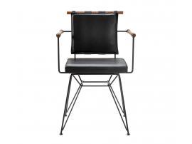 Кресло Exclusive (8493) изображение 3