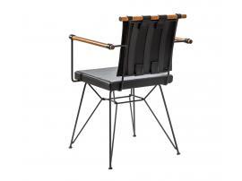 Кресло Exclusive (8493) изображение 2