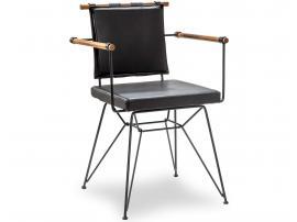 Кресло Exclusive (8493) изображение 1