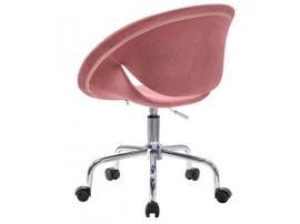 Кресло Relax (8497) розовое изображение 2