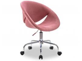 Кресло Princess Relax (8410) изображение 1