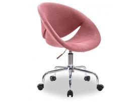 Кресло Relax (8497) розовое изображение 1
