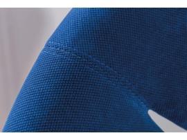 Кресло Relax (8498) синее изображение 3