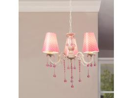 Потолочный светильник Flora Dotty (6300) изображение 4