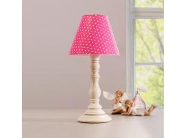 Настольная лампа Flora Dotty (6303) изображение 3