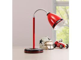 Настольная лампа Champion Racer BiLamp (6309) изображение 3