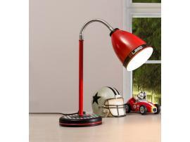 Настольная лампа Champion Racer BiLamp (6309) изображение 4