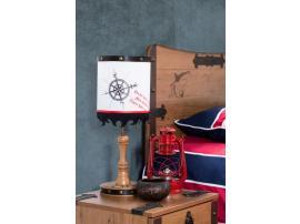 Настольная лампа Pirate (6313) изображение 5