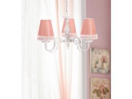 Потолочный светильник Romantic (6336) изображение 2
