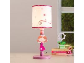 Настольная лампа Princess Lady (6337) изображение 4