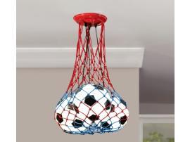 Подвесной светильник Football Shoot (6351) изображение 2